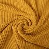 De Stoffenkamer Sweater Cable Knit Sun