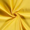 De Stoffenkamer Double Gauze Tetra Yellow