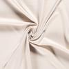 De Stoffenkamer Two Way Stretch - Pantalon gabardine beige