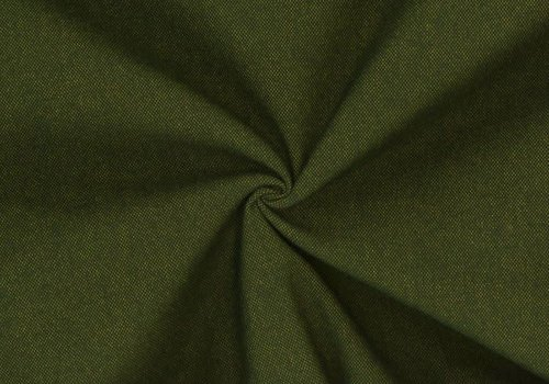 Robert Kaufman Flannel Shetland kale green