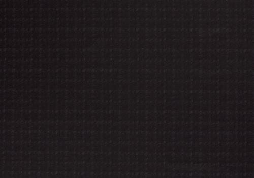 Flannel Tricot Checks