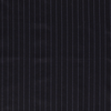 De Stoffenkamer Extra dik tricot - punta navy costume