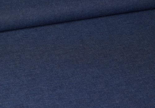 Editex Pantalon Gabardine Soft Cotton mix