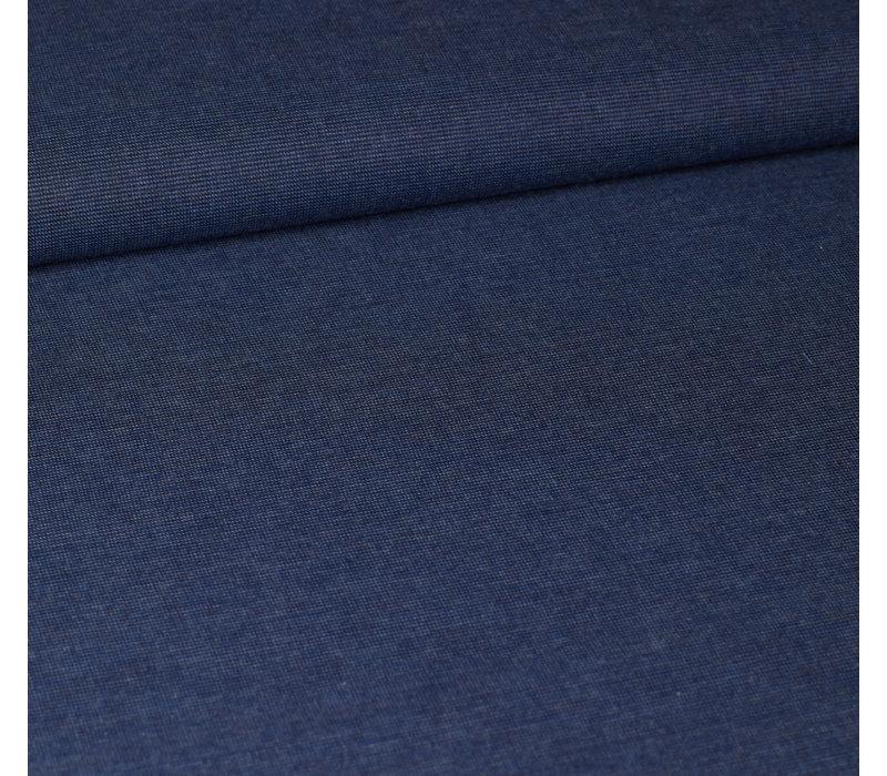Pantalon Gabardine Soft Cotton mix