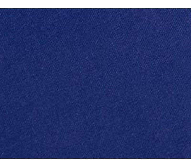 BOORD Blue Cassette