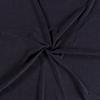 De Stoffenkamer Ribfluweel Met Brede Ribbel WASHED Darkblue