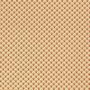 Cotton Wave Soft Yellow