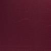 De Stoffenkamer Extra dik tricot - punta melange bordeaux