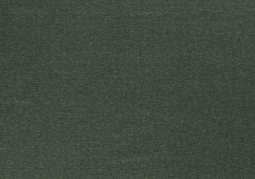 De Stoffenkamer Extra dik tricot - punta melange khaki