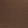 De Stoffenkamer Extra dik tricot - punta melange camel