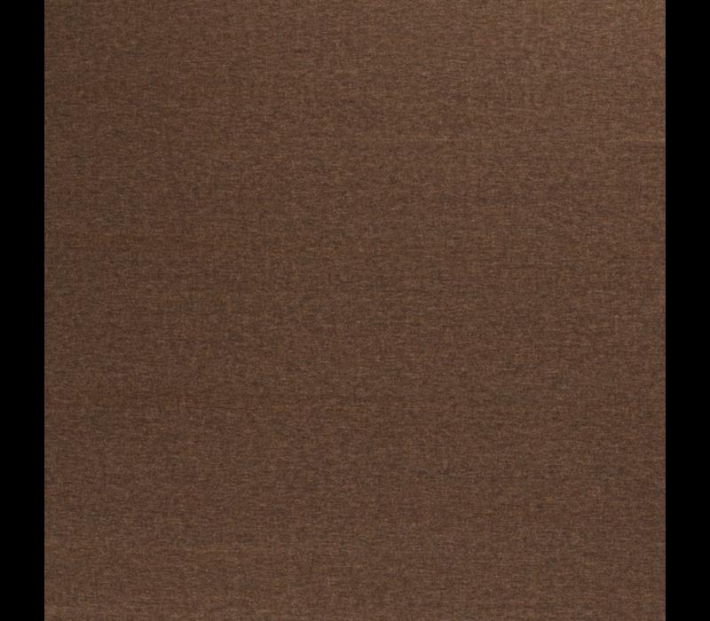 Extra dik tricot - punta melange camel
