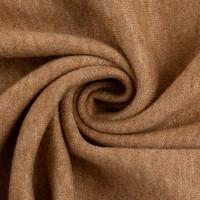 Soft viscose sweater Washed Orange