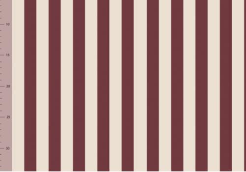 Elvelyckan Bio tricot - Vertical  Wine