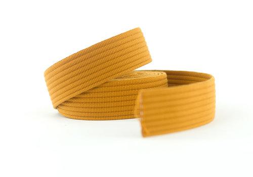 See You At Six Tassenband Inca Oker