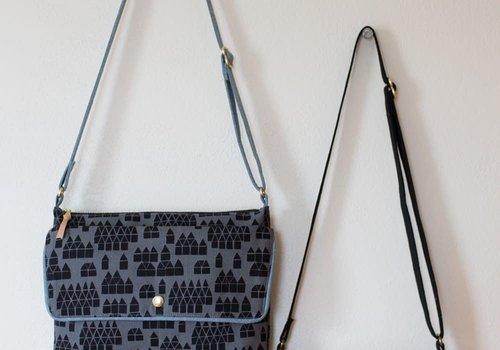 Noodlehead Patroon Traverse Bag