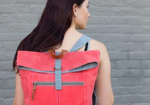 Noodlehead Patroon Range Backpack