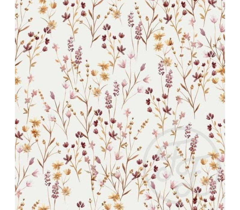 Tricot Meadow