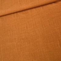 Linen Mix Chestnut