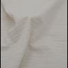 Les Trouvailles d'Amandine Bio Rayon Cotton - Marin d'eau douce