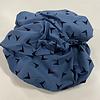 Bloome Cph Bio Tricot Kites- Soft blue