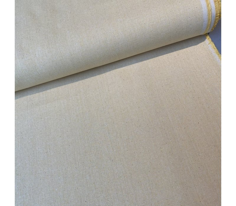Canvas Two Tone - Yellow