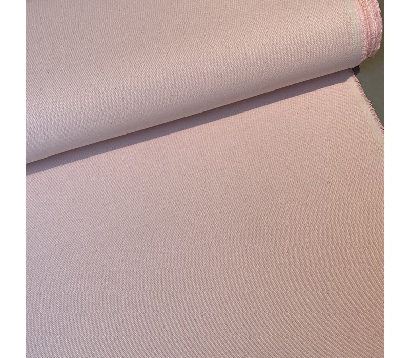 Canvas Two Tone - Pink
