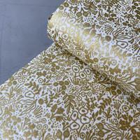 Cotton Rifle paper co. - Primavera gold