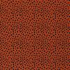 De Stoffenkamer Tricot  Rust Spots