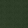 De Stoffenkamer Tricot  Green Spots