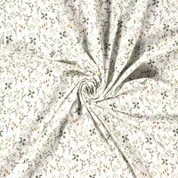 Tricot  Botanical Digital Twigs