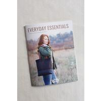 Patroon Everyday Essentials - 3 in 1