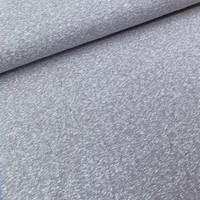 Melange Summer Tricot - grey