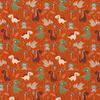 De Stoffenkamer Tricot  Rusty Dino