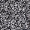 De Stoffenkamer Viscose Tricot Darkblue Mini Leo