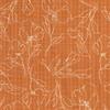 De Stoffenkamer Blouse Mix Cotton - rusty abstract