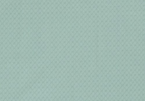 Stenzo Ajour Cotton Pointelle - Soft sagegreen