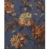 liberty Tana Lawn Liberty - Decadent Blooms