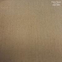 Poplin Suri - Silver Mink