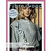 Fibre Mood Fibre Mood Magazine N13