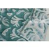 Studio Walkie Talkie Woven Jacquard - Weave Exotic
