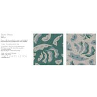 Woven Jacquard - Weave Exotic