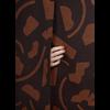 Studio Walkie Talkie Woven Jacquard - Play Cuivre