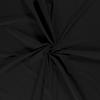Stenzo Ajour Cotton Pointelle - Black