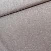 De Stoffenkamer Linen Mix Melange Taupe