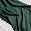 MeterMeter Derby Ribbed Jersey - Deep Green