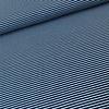 Stenzo Tricot  Stripes Turkis//Petrol