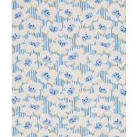Tana Lawn Liberty - Deckchair Daze
