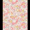 liberty ORGANIC Tana Lawn Liberty - Soft Pink