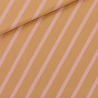 SYAS French Terry Diagonals XL