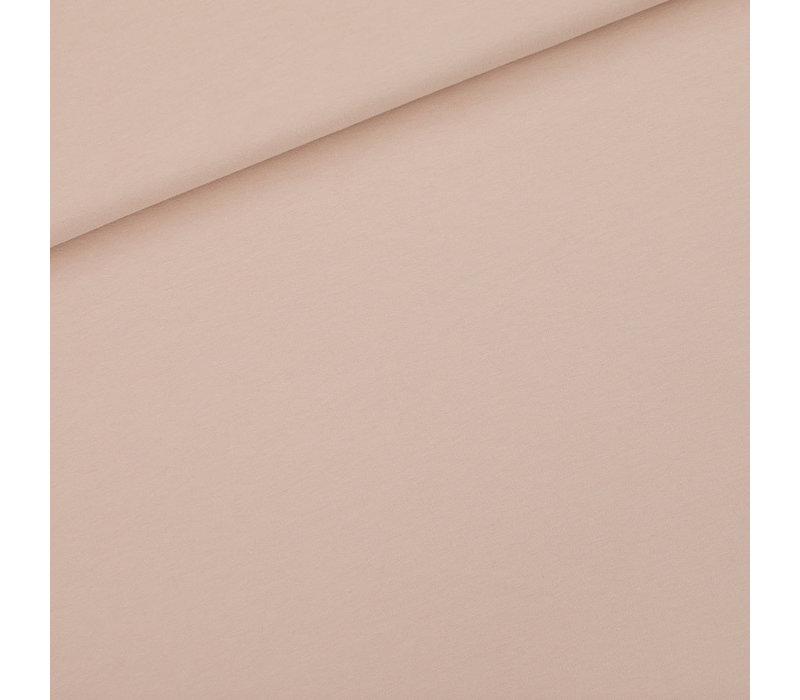 SYAS UNI Pale Pink